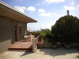 Casa Vacanze Villa Carolina - Marina di Ragusa vacation rentals