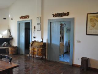 Nice Villa with Deck and Internet Access - Noto vacation rentals
