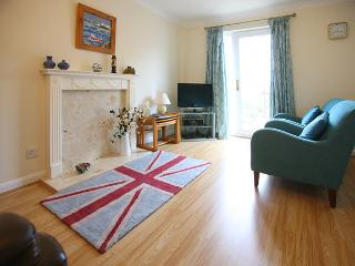 Spinnaker House - Poole vacation rentals