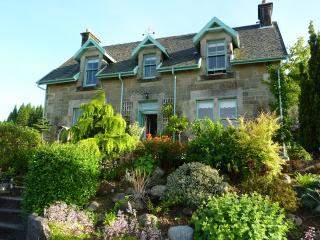 Lovely 3 bedroom House in Lamlash - Lamlash vacation rentals