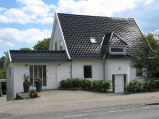 Humlebæk Apartments - Humlebaek vacation rentals