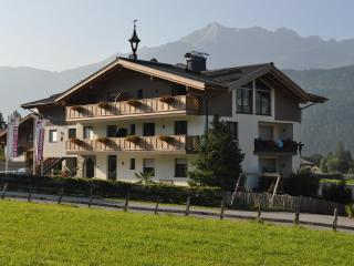 Sunny Zell am See Resort rental with Shampoo Provided - Zell am See vacation rentals