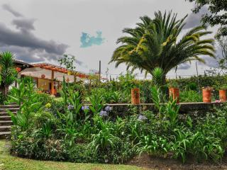 Quito Cozy and Confortable House - Conocoto vacation rentals