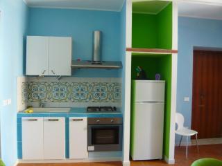 Nice 2 bedroom Condo in Cosenza - Cosenza vacation rentals