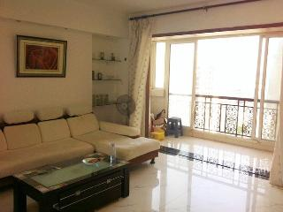 Shekou SeaWorld 3bedroom SeaView Apartment for short or long stay! - Shenzhen vacation rentals