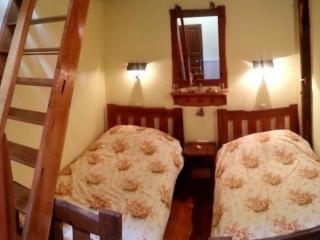 Rodino Gnijezdo - Slavonski Brod vacation rentals