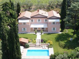 Villa Costasanti - Lazise vacation rentals