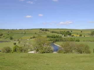 3 bedroom Cottage with Dishwasher in Burnsall - Burnsall vacation rentals