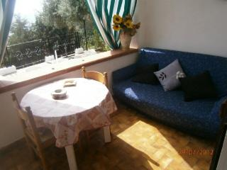 Nice House with Short Breaks Allowed and A/C - Costa Rei vacation rentals