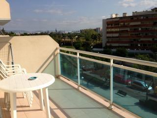 La Pineda - Los Juncos - La Pineda vacation rentals