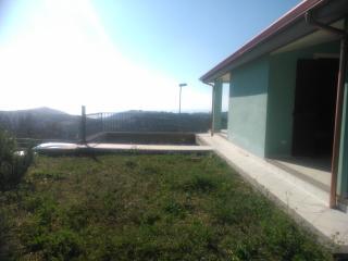 Villetta mare Porto Alabe tresnuraghes - Tresnuraghes vacation rentals