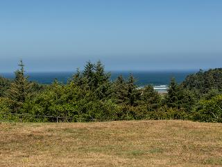 Merchants Beach Ranch House - Bandon vacation rentals