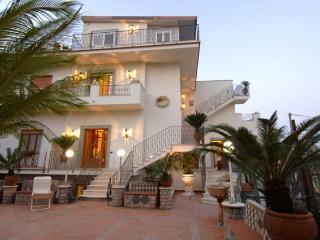Villa Scarlet - Sorrento vacation rentals