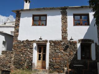 La casa de Gloria - Almeria Province vacation rentals