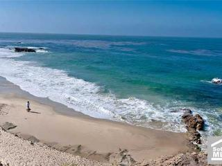 MONARCH BAY CROWN OF THE SEA - Dana Point vacation rentals