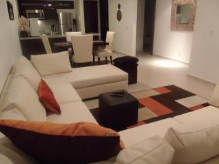 Luxury Condo at Tao in Gran Bahia Principe Golf Resort and Spa - Akumal vacation rentals