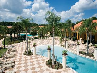 3BR - Minnie's Retreat - Encantada Resort - Kissimmee vacation rentals