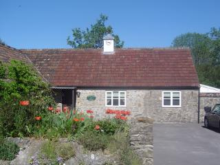 Lovely Cottage with Internet Access and Television - Chetnole vacation rentals