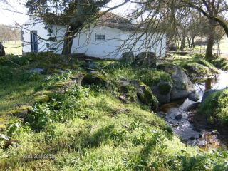 2 bedroom Cottage with Dishwasher in Redondo - Redondo vacation rentals