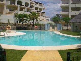 Residencial Duquesa - Province of Malaga vacation rentals