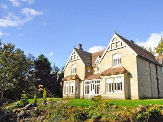 Rothley Lodge - Morpeth vacation rentals