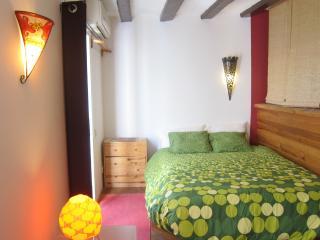 LOVELY FLAT NEXT TO THE RAMBLA - Barcelona vacation rentals