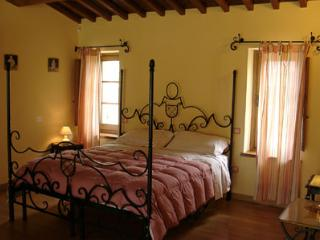 Lovely 1 bedroom Condo in Colognola - Colognola vacation rentals