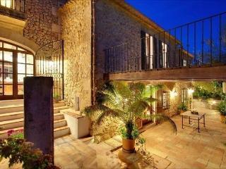 Exclusiva Villa Juana Gran - Pollenca vacation rentals