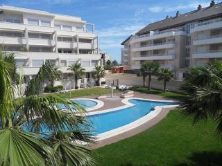 Elegance 2-1-B - Denia vacation rentals