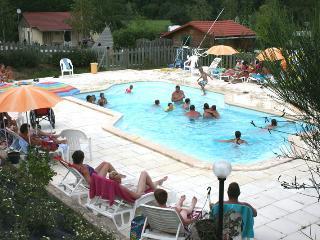 Holiday Park La Bonne Vie - Chalon-sur-Saone vacation rentals