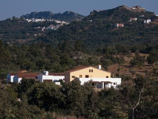 Casa Grande Deluxe Castelo de Vide Alentejo - Marvao vacation rentals