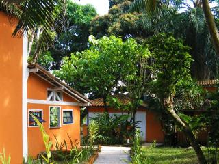 Antiga Populi detached houses for 1 to 45 people - Porto Seguro vacation rentals