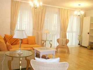 Beautiful 3 bedroom Apartment in Saint Wolfgang - Saint Wolfgang vacation rentals