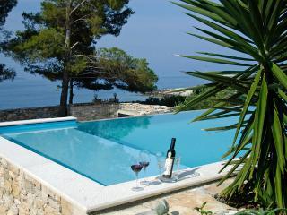 Villa ''Antia'' Vela Luka - Korcula Town vacation rentals