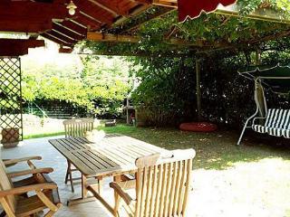 Casale Corte Cerro VB - IVM137 - Casale Corte Cerro vacation rentals