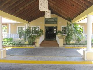 Beautiful Condo at the Puerto Plata Beach Resort - Constanza vacation rentals