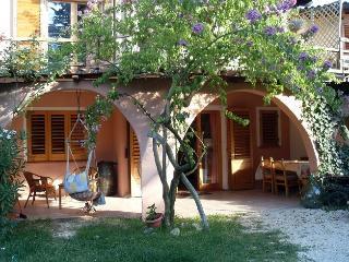 La Casa del Riccio - Capoliveri vacation rentals