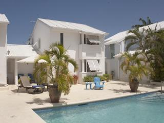 Beautiful Town house a few minutes from the beach - Porters vacation rentals
