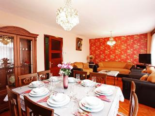 ALL YOU NEED IN CENTER OF ISTANBUL - Istanbul vacation rentals