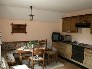 Cozy 2 bedroom Stall Apartment with Internet Access - Stall vacation rentals