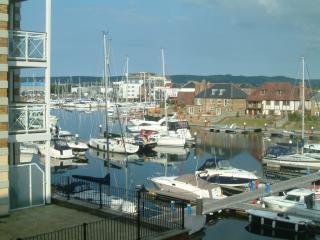 Waterside 2, Pacific Heights North, - Eastbourne vacation rentals
