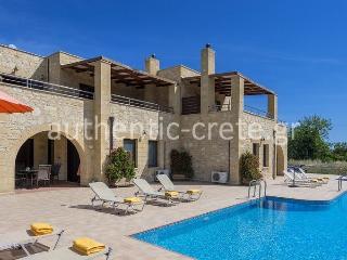 Kalives Orchard Villas - Kalyves vacation rentals