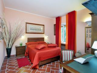 Lillihouse - Rome vacation rentals