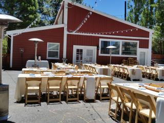 Village Vacation IN the heart of Big Bear Lake! - Big Bear Lake vacation rentals