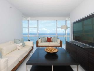 Spectacular Canyon Ranch 2 bedroom with Ocean views - Miami vacation rentals