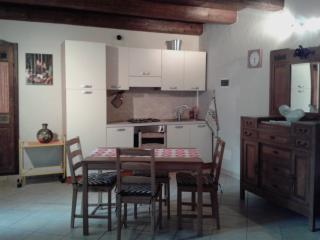 1 bedroom Townhouse with Internet Access in Madonna del Sasso - Madonna del Sasso vacation rentals