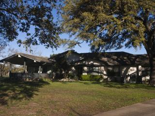 Tapatio Springs Resort home near San Antonio Texas - Boerne vacation rentals