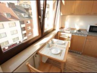 81 Cologne Südstadt - Image 1 - Cologne - rentals