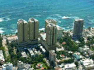 Walking distance from the malecon, the heart of SD - Constanza vacation rentals