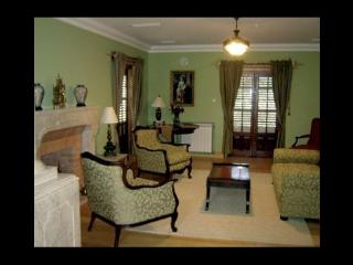 8 bedroom Bed and Breakfast with Internet Access in Alvados - Alvados vacation rentals